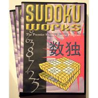 Download Sudoku Works