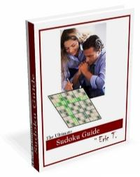 Download The Ultimate Sudoku Guide